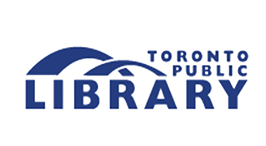 Toronto-Public-Library.png