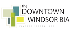 The-Downtown-Windsor-BIA.png