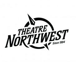 Theatre Northwest + FIXT POINT