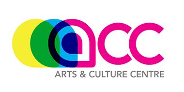 Arts & Culture Centres NL + FIXT POINT