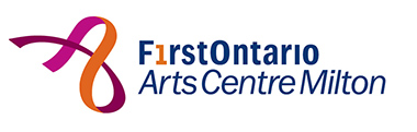 FirstOntario-Arts-Centre-Milton-Logo.jpg