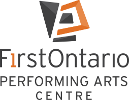 FirstOntario-Performing-Arts-Centre-Logo.png