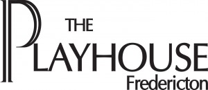 Frederiction-Playhouse-Logo.jpg