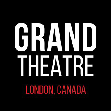 Grand-Theatre-Logo.jpg