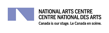 National-Arts-Centre-Logo.jpg