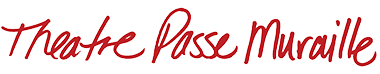 Theatre-Passe-Muraille-Logo.png