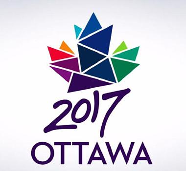 Ottawa 2017.jpg