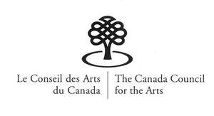 Canada-Council-Logo.jpg