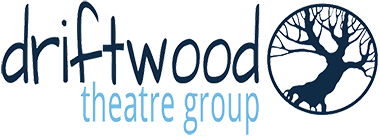 Driftwood Theatre Mini Logo