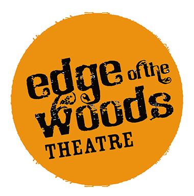 Edge of the Woods Theatre
