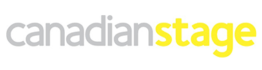 Canadian-Stage-Logo.png
