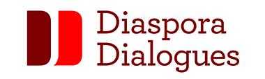 DD2010-logo-cmyk