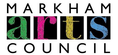 Markham-Arts-Council-Logo.png