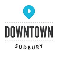 Downtown-Sudbury-Logo.png