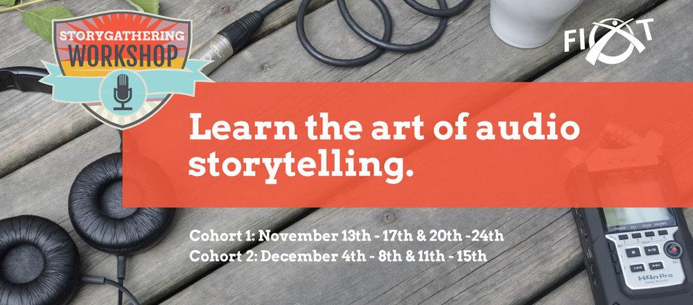 banner-storytellingworkshop1216x535.jpg