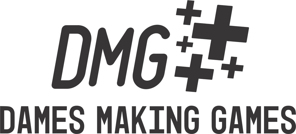 dmg-logo-grey_preview.png