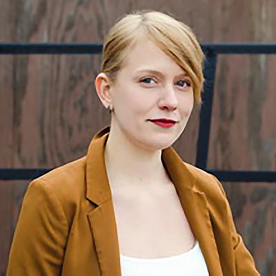 Maria-Wodzinska.jpg