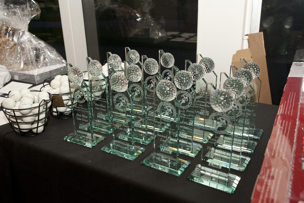 TL #21 Trophies.jpg