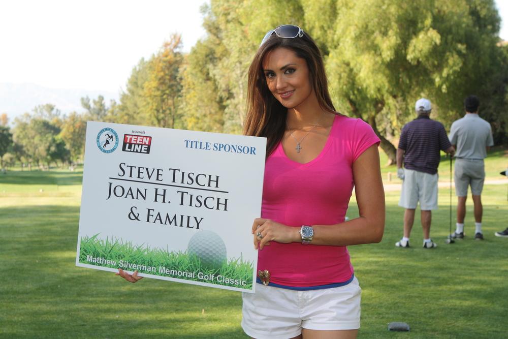 Tl #19 - Steve Tisch.jpg