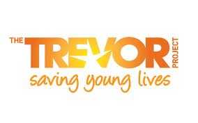 Founded in 1998 by the creators of the Academy Award®-winning short film TREVOR, The Trevor Project is the leading national organization providing crisis intervention and suicide prevention services to lesbian, gay, bisexual, transgender and questioning (LGBTQ) young people ages 13-24.