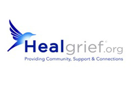 HealGrief recognizes that community no longer has geographical boundaries. Capitalizing on social media behavior, HealGrief redefines the way individuals reach family and friends, and show support after a loved one dies. HealGrief.org, providing a virtual community where individuals can find support, connect, heal and memorialize their loved ones.