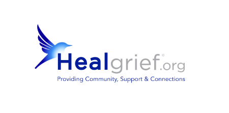 heal_grief_logo_hires.png