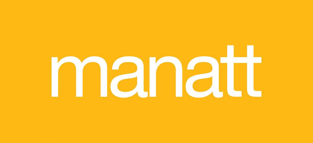 Manatt Logo.jpg
