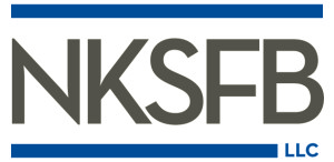 NKSFB-Logo-ICON-300x146.jpg
