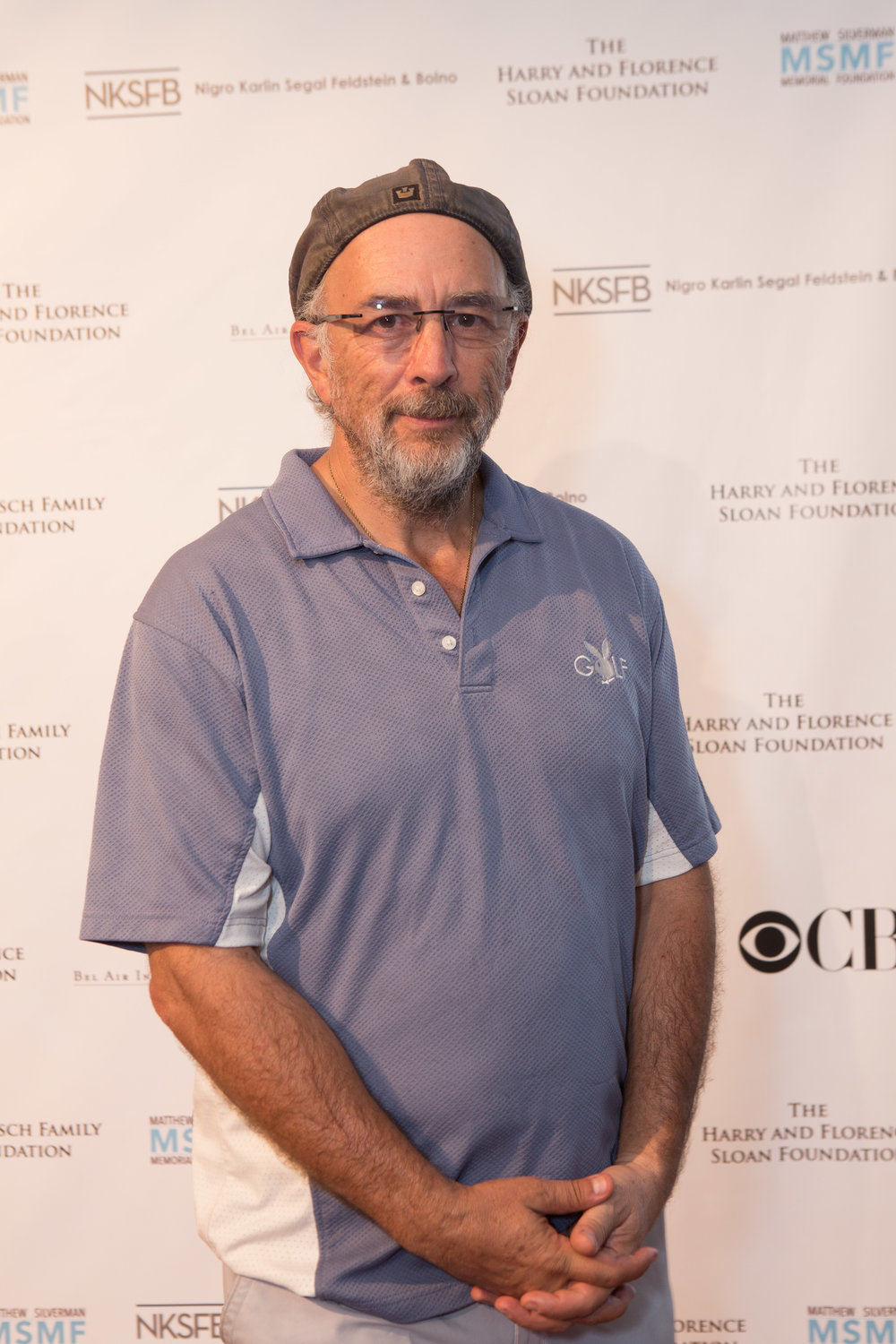 IMG_8254-CELEBRITY-Richard Schiff.jpg