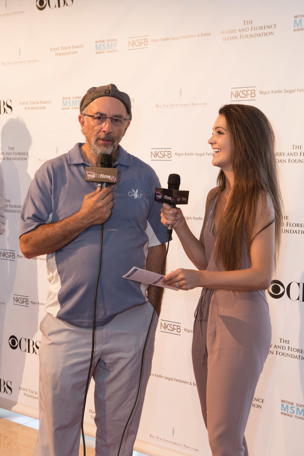 IMG_8247-CELEBRITY-Richard Schiff.jpg