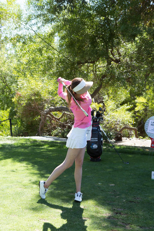 IMG_8118-Lady Golfer.jpg