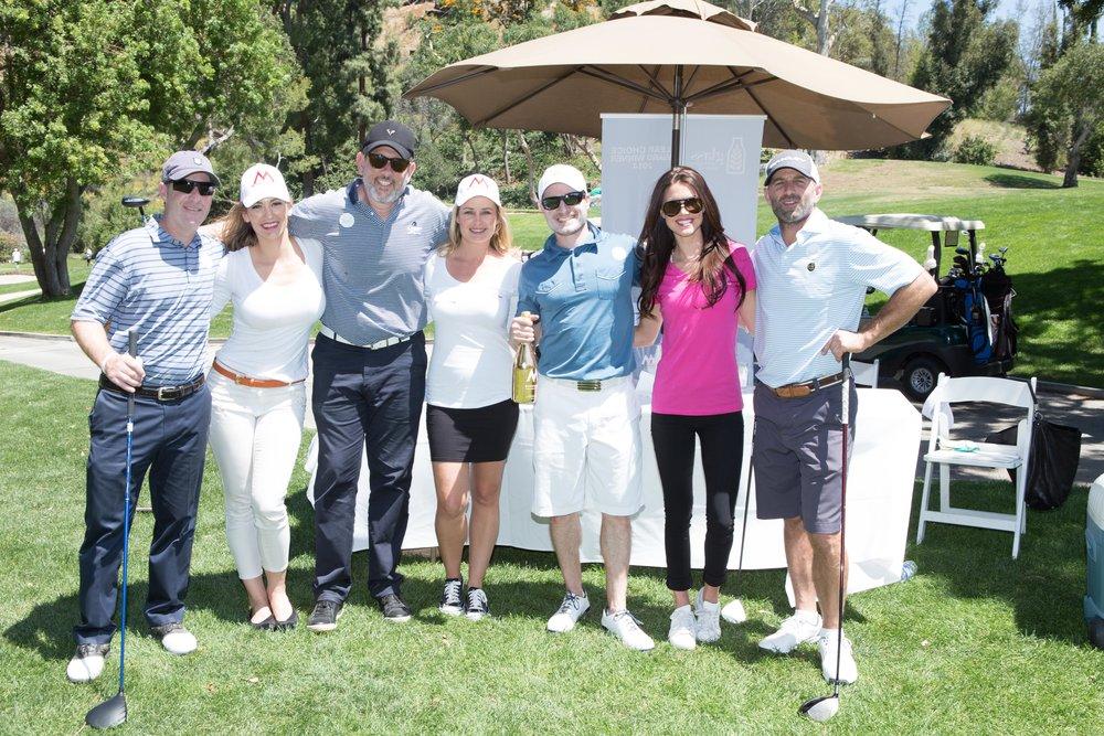 IMG_7988-Moreno & golfers.jpg