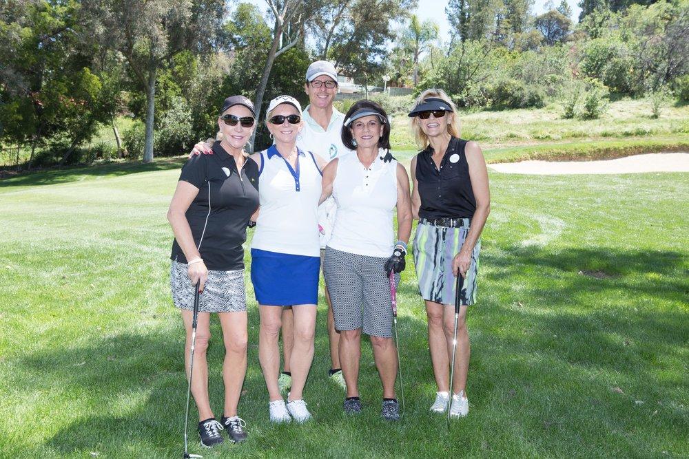 IMG_7986-lady golfers.jpg