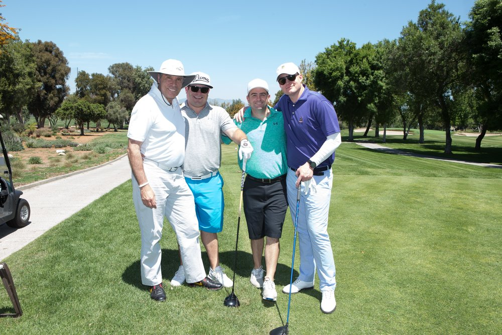 IMG_7977-NKSFB Golfers.jpg