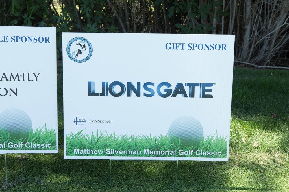 IMG_7962-SPONSOR SIGN-Lionsgate.jpg
