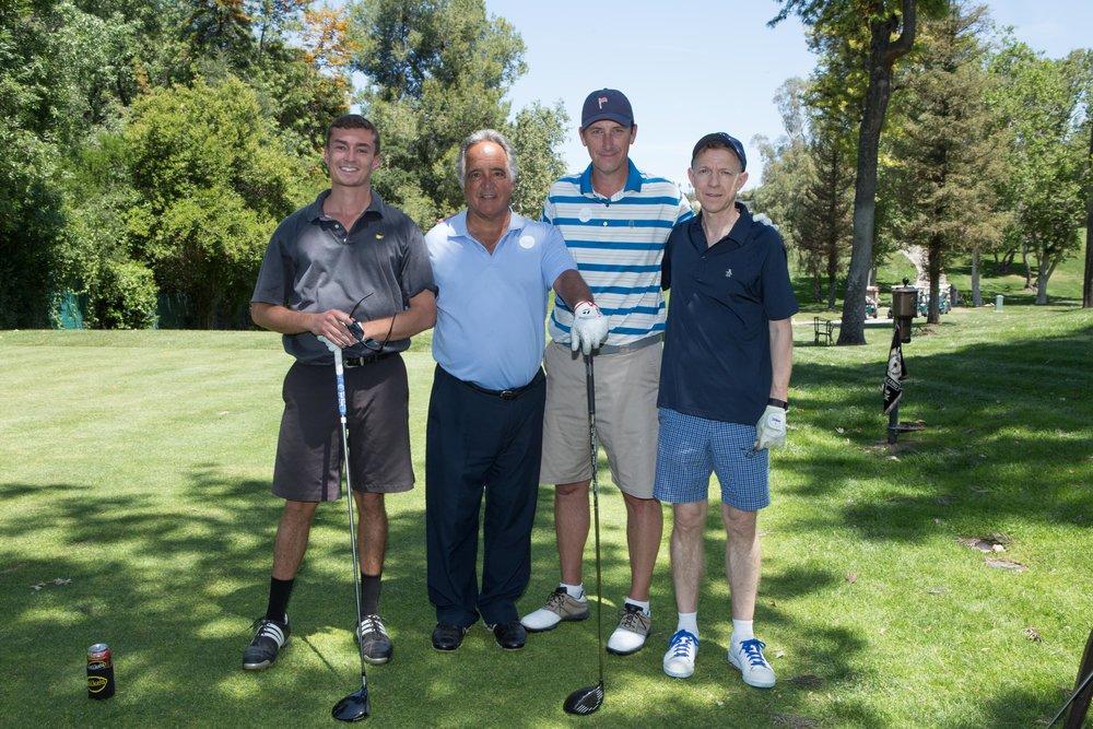 IMG_7951-golfers.jpg