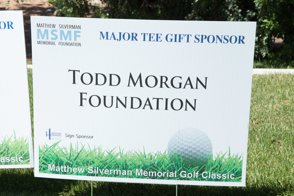 IMG_7946-SPONSOR SIGN-Todd Morgan.jpg