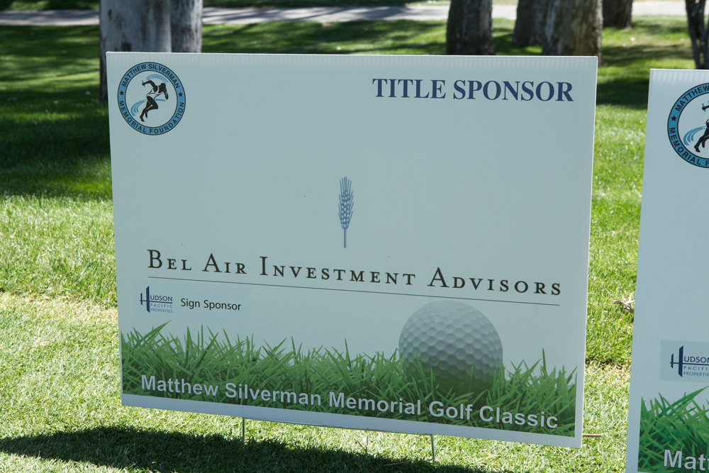 IMG_7927-SPONSOR SIGN-Bel Air.jpg