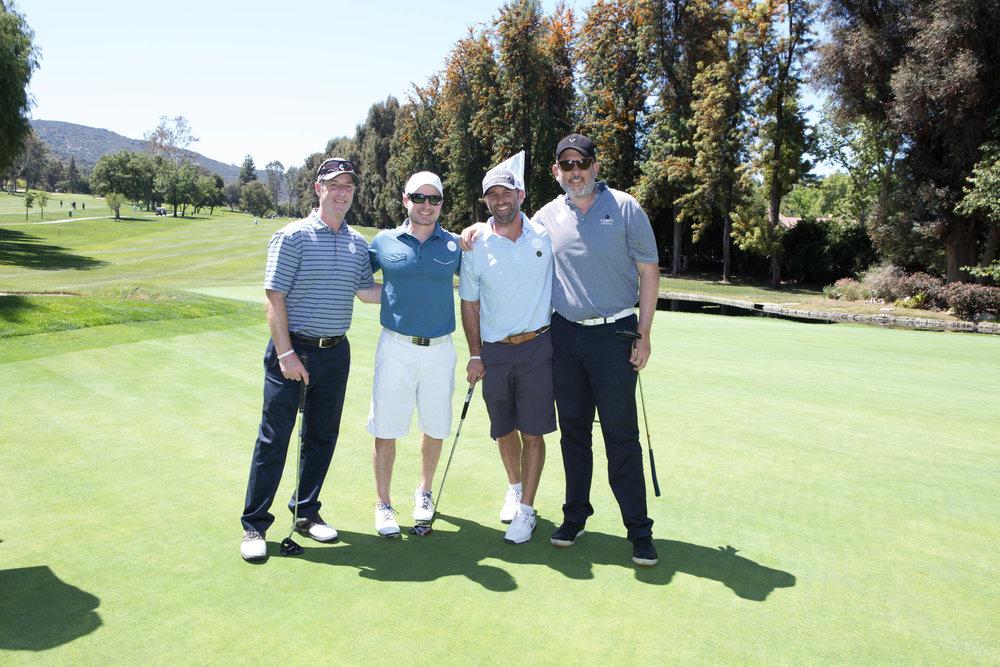 IMG_7918-Golfers.jpg