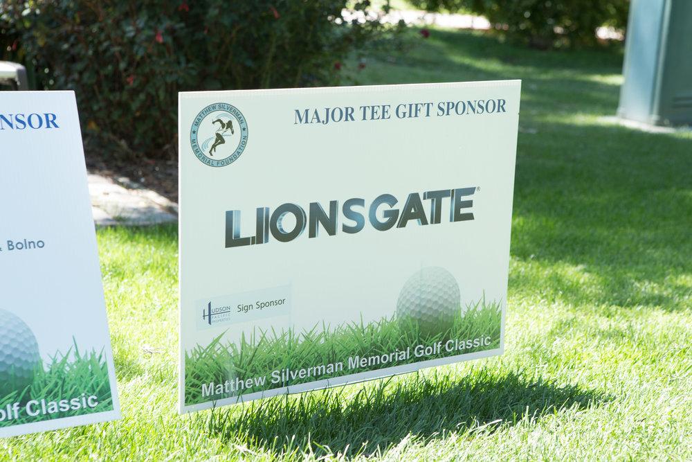 IMG_7908-SPONSOR SIGN-Lionsgate.jpg