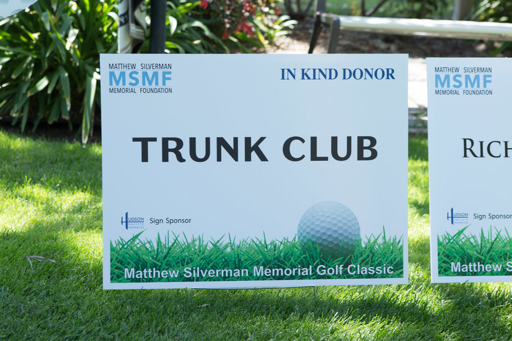 IMG_7905-SPONSOR SIGN-Trunk Club.jpg