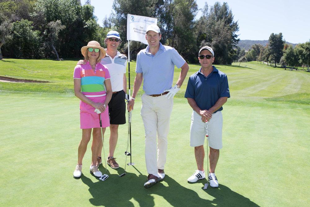 IMG_7883-Golfers.jpg