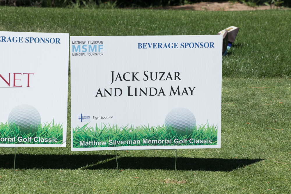 IMG_7867-SPONSOR SIGN-Suzar & May.jpg