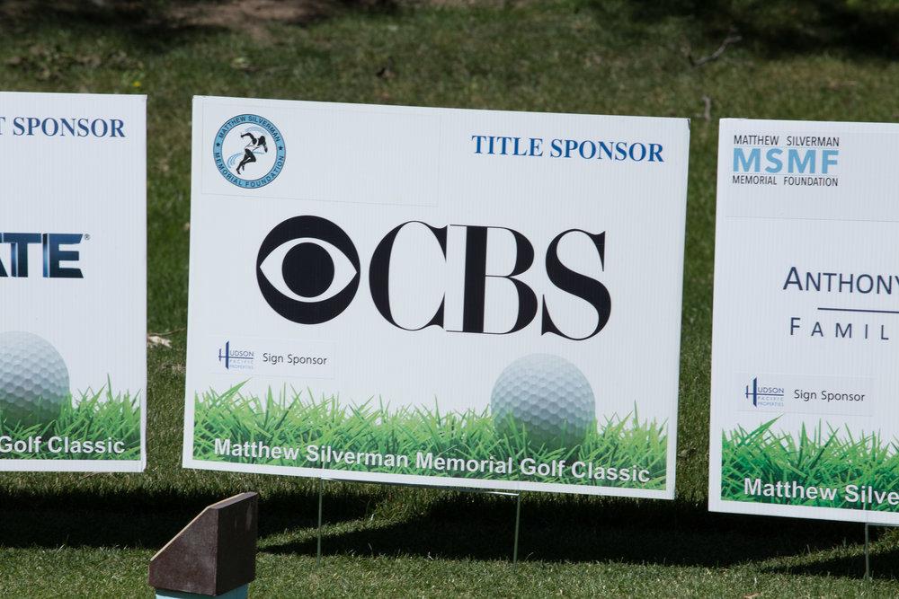 IMG_7834-SPONSOR SIGN-CBS.jpg