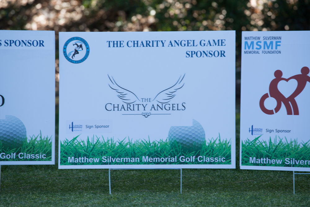 IMG_7816-SPONSOR SIGN-Charity Angels.jpg