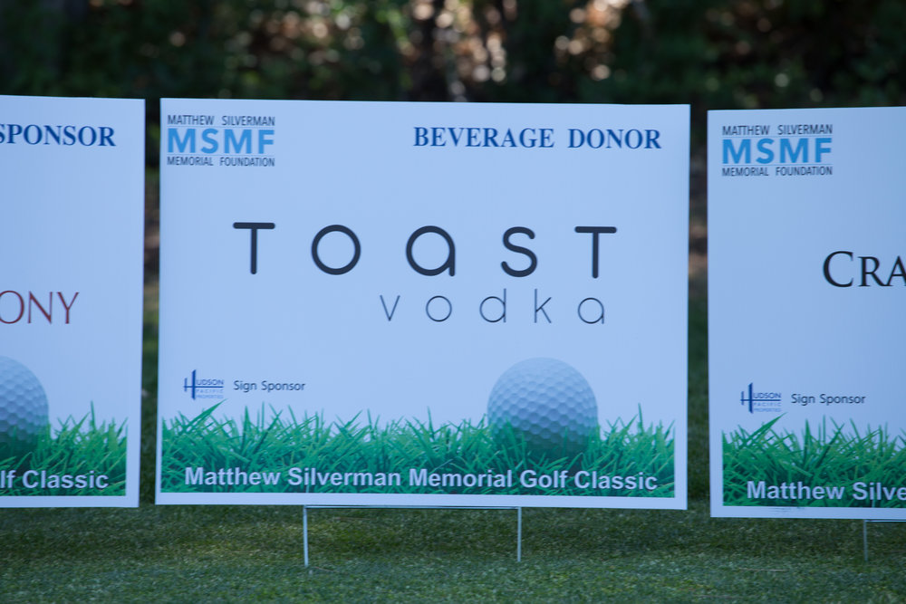 IMG_7814-SPONSOR SIGN-Toast Vodka.jpg