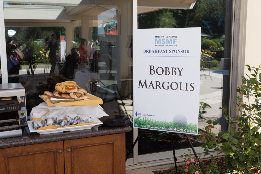 IMG_7779-SIGN-Bobby Margolis.jpg