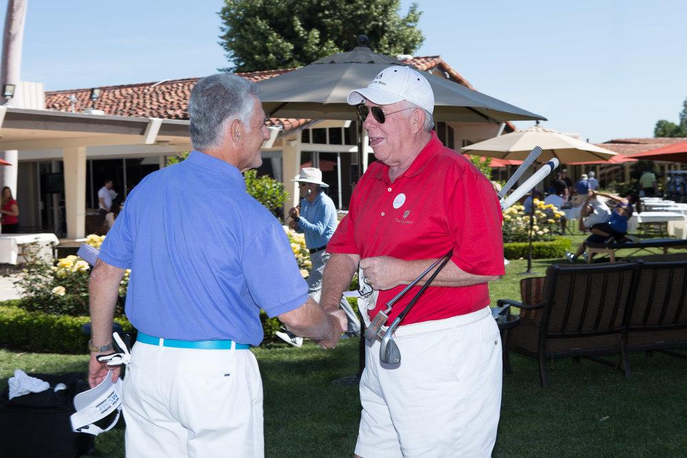 IMG_7770-Ron & golfer.jpg