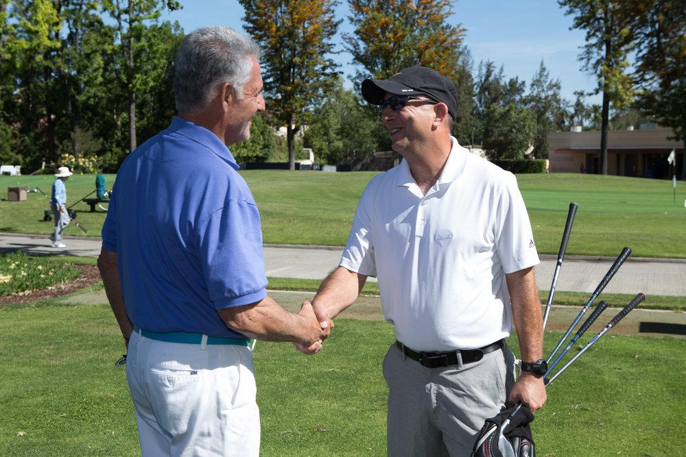 IMG_7768-Ron & golfer.jpg