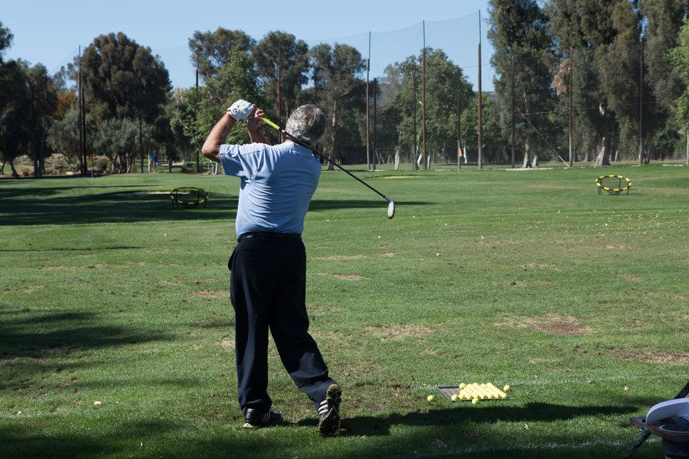 IMG_7756-golfer swing.jpg